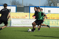 """HBC Voetbal • <a style=""""font-size:0.8em;"""" href=""""http://www.flickr.com/photos/151401055@N04/45924064205/"""" target=""""_blank"""">View on Flickr</a>"""