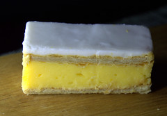 Vanilla Custard Slice (Tony Worrall) Tags: add tag ©2018tonyworrall images photos photograff things uk england food foodie grub eat eaten taste tasty cook cooked iatethis foodporn foodpictures picturesoffood dish dishes menu plate plated made ingrediants nice flavour foodophile x yummy make tasted meal nutritional freshtaste foodstuff cuisine nourishment nutriments provisions ration refreshment store sustenance fare foodstuffs meals snacks bites chow cookery diet eatable fodder ilobsterit instagram vanilla custard slice sweet sugar