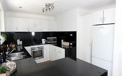 26 Adina Close, Forster NSW