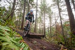 2019 Bandit Cross-8423 (crosscough360) Tags: banditcross bikes cascadecross cornwallpark cyclocross cyling mattcurtisdesigngmailcom photobymattcurtis race racing