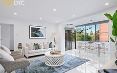 1/105 Pacific Parade, Dee Why NSW