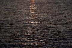 Sonnenaufgang an der Küste von Luz (Lagos); Algarve, Portugal (61) (Chironius) Tags: portugal algarve luz atlantik atlantischerozean atlanticocean morgendämmerung sonnenaufgang morgengrauen утро morgen morning dawn sunrise matin aube mattina alba ochtend dageraad zonsopgang рассвет восходсолнца amanecer morgens dämmerung wasserspiegel