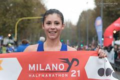 Milano21_Halfmarathon_2018-1686