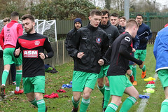 17 (Dale James Photo's) Tags: aylesbury football club thame united fc southern league division one central haywood way moles non