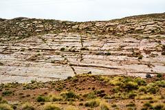 20181113-212 (sulamith.sallmann) Tags: landschaft natur afrika atlas atlasgebirge berg berge felsen gebirge marokko mountain mountains naturmaterial stein sulamithsallmann