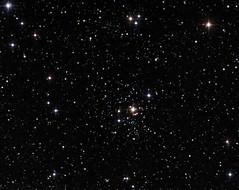 NGC1857 BG 200Quatt 18_10_2018STa (Kwychang) Tags: ngc1857 clusters stars night sky astronomy astrophotography dso astrometrydotnet:id=nova3157673 astrometrydotnet:status=solved