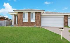 Unit 1 - 7 Broad Street, Gillieston Heights NSW