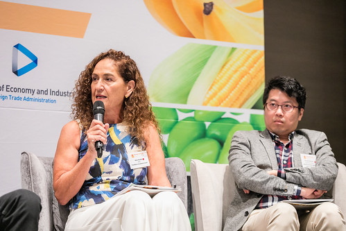 [2018.11.27] - Rethink Agri-Food Innovation Week Day 1 - 147