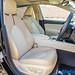 2019-Toyota-Camry-Hybrid-27