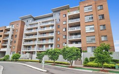 503B/42-50 Brickworks Drive, Merrylands NSW