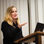 Prof. Eleonora Rosati speaks at Monsters of Law thumbnail