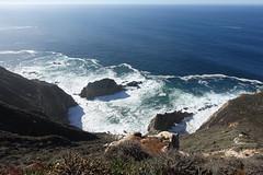 """(yuki_alm_misa) Tags: californiastateroute1 sr1 stateroute1 """"hurricanepoint"""""""