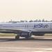 JetBlue A320 (MEX)