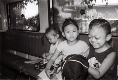 expired ilford pan 100 with red filter-8 (jovenjames) Tags: 2017 holidays philippines bw monochrome yashica 35 gx expired film 35mm ilford pan 100 red filter