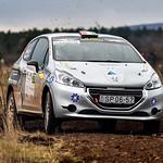 "Mikulás Rallye 2018 <a style=""margin-left:10px; font-size:0.8em;"" href=""http://www.flickr.com/photos/90716636@N05/46237456032/"" target=""_blank"">@flickr</a>"
