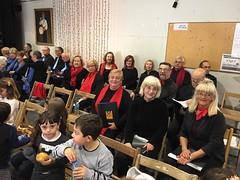 Concert d'hivern Intergeneracional  (27)