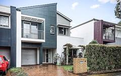 4 Pereira Street, Newington NSW