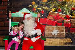 LunchwithSanta-2019-32