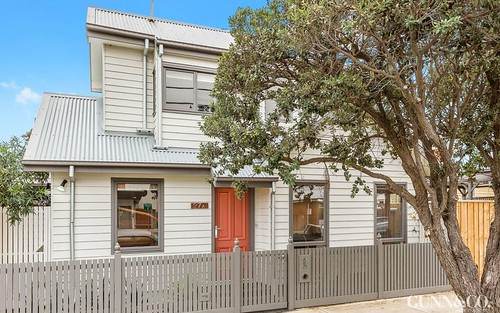 27A Stewart St, Williamstown VIC 3016