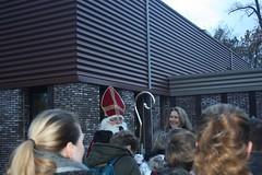 1819-Sinterklaas-06