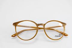 DOS_5923 (DOS82) Tags: augenoptikschall augenoptik optician speyer shop brille optiker geschäft speyernord