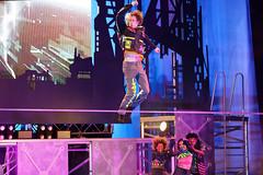 1B5A5478 (invertalon) Tags: acadamy villains dance crew universal studios orlando florida halloween horror nights 2018 hhn hhn18 hhn2018 americas got talent agt canon 5d mark iii high iso 5d3 theater group