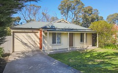 77 Fletcher Road, Mount Barker SA
