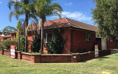 2/146 Carcoola St, Canley Vale NSW