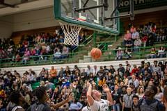 Boys Basketball (Phil Roeder) Tags: desmoines iowa desmoinespublicschools northhighschool roosevelthighschool basketball sport sports athletics athletes canon6d canon70200f28
