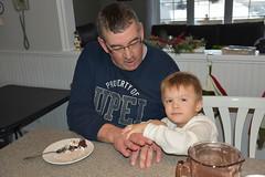 PEI - 2018-12-198 (MacClure) Tags: canada pei princeedwardisland lakeville family ty mark