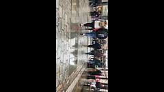 ZY-Video-2018-12-07-00000238.mp4 (mauriziochialastri) Tags: 2018 inghilterra aereo londra