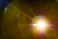 YOBEL_2018-12-16_USA_27234.jpg (yobelprize) Tags: 2018 flare sunray muchang reflection nikond850 cabin navajoreservation lights shadows ut dust lightbeam sunlight wood shadow utah lensflare roadtrip desert outdoors nativeamerican yobel reflections yobelmuchang outdoor arizona star logs light hut doorway dustparticles interior monumentvalley door az deserts sunshine beam sunbeam usa hogan morning oljatomonumentvalley