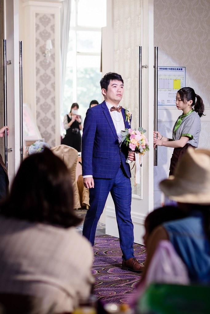 嘉祥&欣慧、婚禮_0309