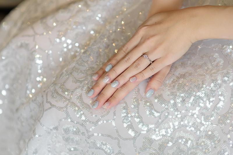 JENNY CHOU,世貿33,世貿33婚宴,世貿33婚攝,婚攝推薦,新祕藝紋,MSC_0003