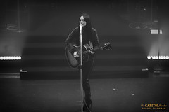 011719_KaceyMusgraves_30bw (capitoltheatre) Tags: capitoltheatre housephotographer kaceymusgraves thecap thecapitoltheatre country live livemusic portchester portchesterny