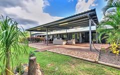 10 Sandpiper Grove, Howard Springs NT