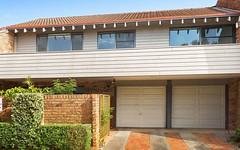 8/5A Junction St, Gladesville NSW