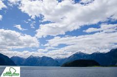 _DSC6483 (Rutas Patagónicas) Tags: patagonia rutaspatagónicas ruta 231 lago yelcho región de los lagos agenciaschaefer