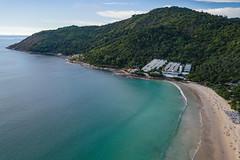 nai-harn-beach-phuket-най-харн-пхукет-mavic-0425