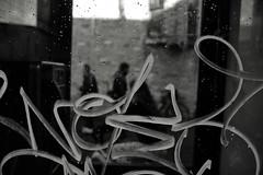 Death of a Telephone Box (Bury Gardener) Tags: cambridgeshire cambridge streetphotography street streetcandids snaps candid candids people peoplewatching folks strangers britain bw blackandwhite monochrome mono