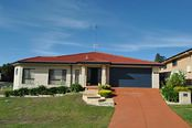 1/1 Oriana Close, Forster NSW