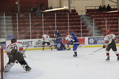 IMG_9672 (2018/19 AAA Provincial Interlake Lightning) Tags: interlake hockey