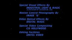 CBS Television Distribution (w/ 1987 Paramount Television theme) (2007) (lukehtheclosinglogodude1999) Tags: cbs television distribution logo 1987