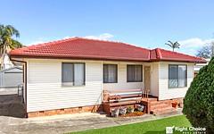 4 Ponsford Street, Warilla NSW