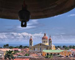 20101019-105245_fhdr.jpg (Pabras Pictures) Tags: centralamerica nicaragua granada ni