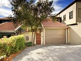 29 Meagher Avenue, Maroubra NSW