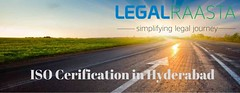 ISO certification in Hyderabad (legalraasta12) Tags: hyderabadisocertification isocertificationhyderabad isocertificationinhyderabad isocertificationprocedureinhyderabad