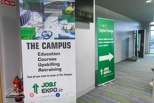 CORK JOB EXPO 2018 BY CHICCOSINALO STUDIO WWW.CHICCOSINALO.COM-73