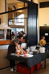 1e verjaardag De Smidse Leuven (17/11/2018) (Kristel Van Loock) Tags: desmidse leuven foodhall foodmarket de smidse louvain lovanio lovaina löwen visitleuven seemyleuven atleuven 17november2018 17112018 toerismevlaanderen toerismevlaamsbrabant toerismeleuven leuvencity leuveninbeeld vlaanderen vlaamsbrabant visitbelgium visitflanders visitflemishbrabant flanders fiandre flandre flemishbrabant brabantflamand brabantefiammingo httpwwwdesmidseleuvenbenl feestweekend 1e verjaardag 1jaardesmidse sluisstraat