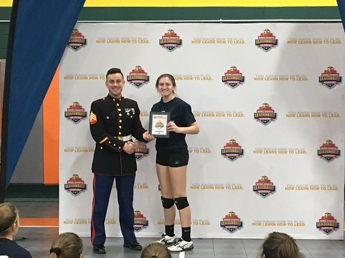 """Waterford Volleyball • <a style=""""font-size:0.8em;"""" href=""""http://www.flickr.com/photos/152979166@N07/31221835357/"""" target=""""_blank"""">View on Flickr</a>"""